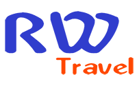 RW Travel – Excursiones en Mendoza